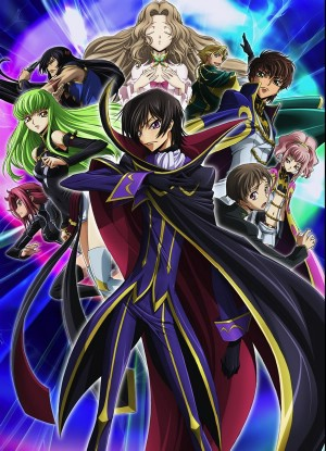 -code-geass-lelouch-of-the-rebellion-r2