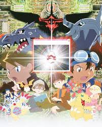 -digimon-movie-2-our-war-game