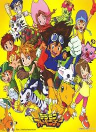 -digimon-movie-4-diaboromon-strike