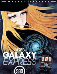 adieu-galaxy-express-999-dub