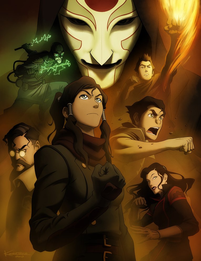 avatar-the-legend-of-korra-book-2-spirit