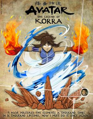 avatar-the-legend-of-korra-book-4-balance