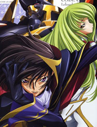 code-geass-lelouch-of-the-rebellion-dub