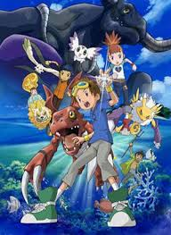 digimon-movie-5-battle-of-adventures