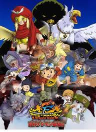 digimon-movie-7-island-of-lost-digimon