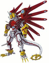 digimon-movie-8-ultimate-power-activate-burst-mode