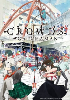gatchaman-crowds-insight-dub