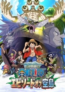 Watch One Piece anime online free on 123animes in HD